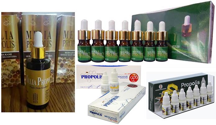 http://propolis.idolakita.com/images/propolis-melia-miracle-white-smart.jpg